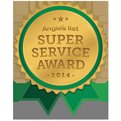 Angies-List-Super-Service-Award-2014-2