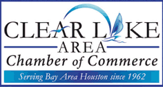 ClearlakeChamber_logo_cropped